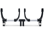 Bugaboo Double Size