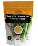 Bluebird Provisions Chicken Bone Broth Powder