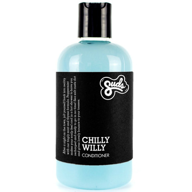 Sudsatorium Chilly Willy Conditioner