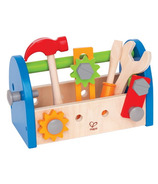Hape Toys Fix It - Tool Box