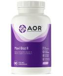 AOR Maxi-Boz II Boswellia Serrata Extract