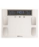 BIOS Living Premium Digital Body Fat Scale