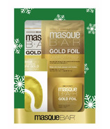masque BAR Gold Gift Set