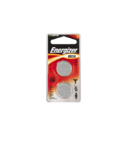 Energizer Watch Batteries 2032