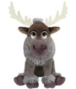 Ty x Frozen Sven The Reindeer Regular