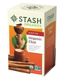 Stash Organic Chai Tea
