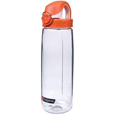 Nalgene 24 Ounce On The Fly Water Bottle
