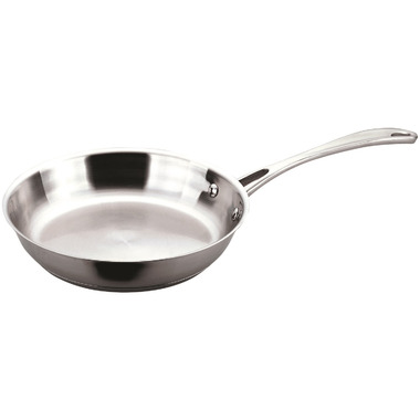 BergHOFF Copper Clad 10\'\' Stainless Steel Fry Pan