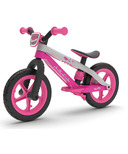 Chillafish BMXie 02 Balance Bike Pink