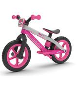 Chillafish BMXie 02 Balance Bike Pink