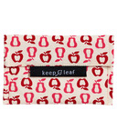 Keep Leaf Organic Cotton Baggie Medium New Fruit