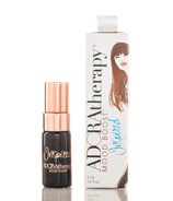 Adoratherapy Inspired Gal on the Go Spray