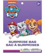 Danawares Paw Patrol Purple Mini Surprise Bag