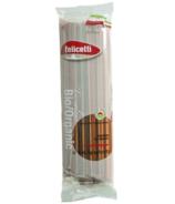 Felicetti Organic Tri-Colour Spaghetti