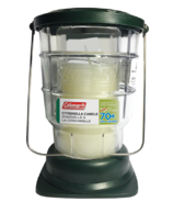 Coleman Scented Citronella Candle Lantern