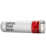 Homeocan Coffea Cruda 30ch