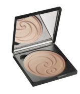 Living Nature Summer Bronze Pressed Powder