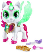 VTech Myla's Sparkling Friends Mia the Unicorn