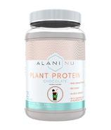 Alani Nu Plant Protein Chocolate