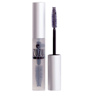Zuzu Luxe Cosmetics Clear Mascara