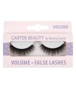 Carter Beauty On The Lash Volume False Lash