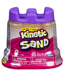 The One & Only Kinetic Sand Single Container Pink