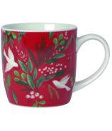 Mug Now Designs Winterbough