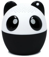 Thumbs Up Panda Speaker