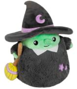 Squishable Mini Witch