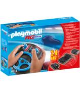 Playmobil Action Remote Control Set 2.4GHz