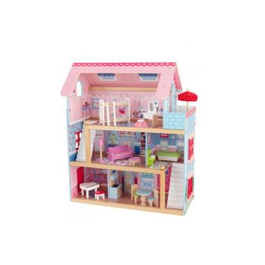 KidKraft Chelsea Doll Cottage