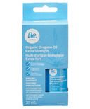 Be Better Organic Extra Strength Oregano Oil