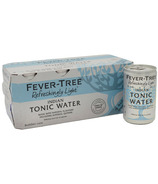 Fever Tree Indian Tonic Water Light