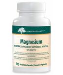 Genestra Magnesium