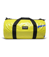 Rareform Billboard Weekender Duffle Bag Warm