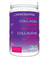 New Chapter Multi-Sourced Collagen Glow