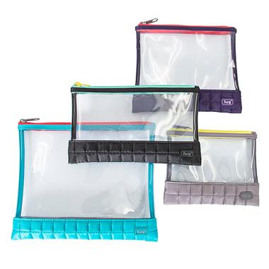 Lug Clearview Envelopes 4 Piece Set Victory Set
