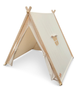 Kinderfeets Indoor and Outdoor Play Tent