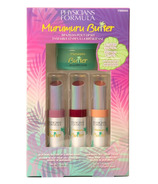 Physicians Formula Butter Brazilian Kiss Set