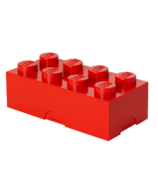 LEGO Classic Box 8 Red