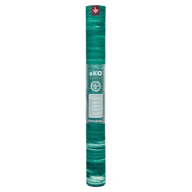Manduka eKO SuperLite Yoga Mat Steppe