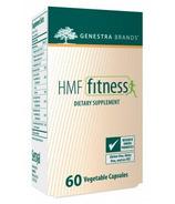Genestra HMF Fitness