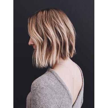 Kristin Ess Hair Depth Defining Water-Based Pomade