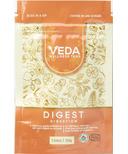 Veda Wellness Teas Digest