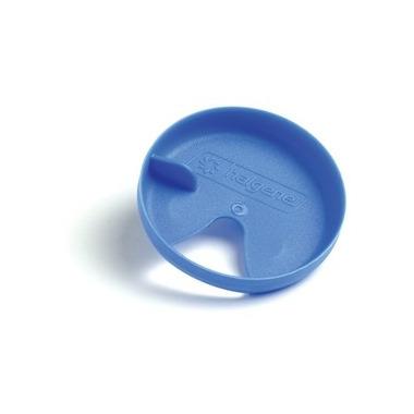 Nalgene Easy Sipper Bottle Insert Blue