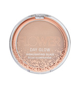 Flower Beauty Day Glow Highlighting Glaze Stunner