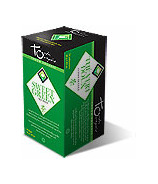 Touch Organic Sweet Green Tea