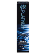 Wet Platinum Premium Concentrated Lubricant