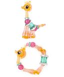 Twisty Petz Jubilee Giraffe
