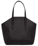 Matt & Nat Baxter Tote Black
